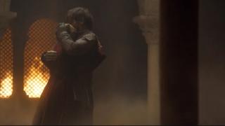 Gra o tron: sezon 8, odcinek 5