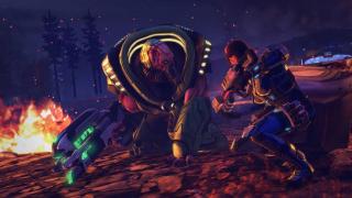 Losowość w grach z serii XCOM uznana została za jednego z największych przeciwników z gier i... trudno się temu dziwić. Chybione strzały z bardzo bliskiej odległości potrafią nie tylko zirytować, ale też znacznie utrudnić rozgrywkę.