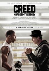 Creed: Narodziny legendy