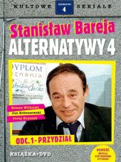 Alternatywy 4