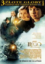 Hugo i jego wynalazek