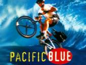 Niebieski Pacyfik