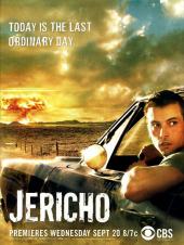 Jerycho