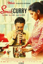Smak curry
