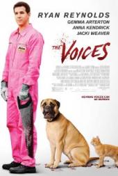 Głosy