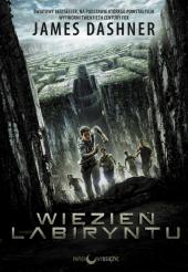 Więzień labiryntu (wydanie filmowe)