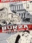 Burza. Ucieczka z Warszawy '40