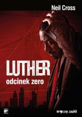 Luther. Odcinek zero