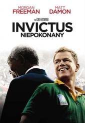 Invictus - Niepokonany