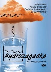 Hydrozagadka