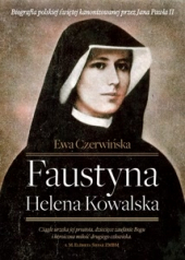 Faustyna Helena Kowalska