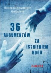36 argumentów za istnieniem Boga