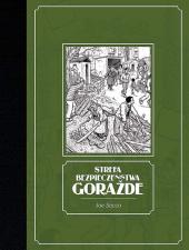 Strefa bezpieczeństwa Gorazde