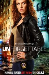 Unforgettable: Zapisane w pamięci