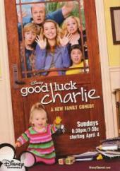 Powodzenia Charlie