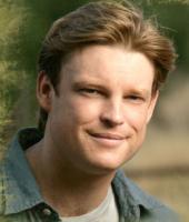 Brad Beyer