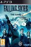 Falling Skies: The Game