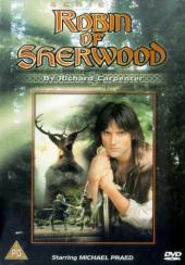 Robin z Sherwood