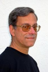 Bob Gale