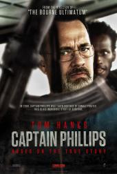 Kapitan Phillips