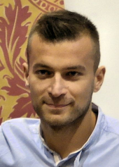 Jakub Małecki