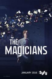 Magicy