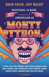 Wszystkiego, co ważne... dowiedziałem się od Monty Pythona