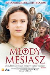 Młody Mesjasz