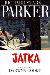 Parker 4: Jatka