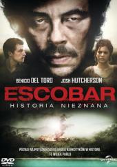 Escobar: Historia nieznana