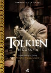 Tolkien. Biografia