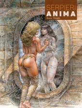 Druuna: Anima