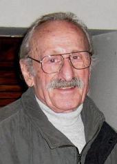 Franciszek Pieczka