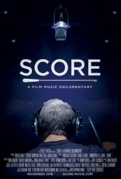 SCORE: A Film Music Documentary