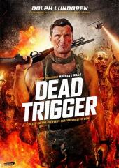 Dead Trigger - Oddział śmierci