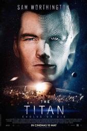 The Titan