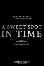 A Sweet Spot in Time