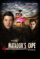 The Matador's Cape