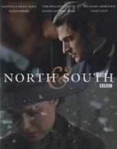Północ - Południe