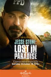 Jesse Stone: Zagubiony w raju