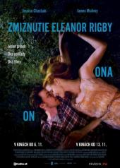 Zniknięcie Eleanor Rigby: On