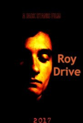 Roy Drive