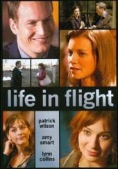 Life in Flight