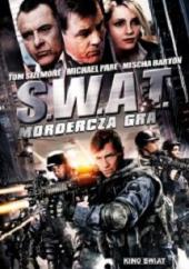 S.W.A.T. – Mordercza gra