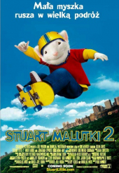 Stuart Malutki 2