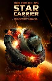 Star Carrier. Mroczny umysł