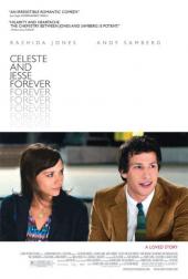 Celeste i Jesse: Na zawsze razem
