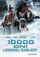 10 000 dni