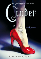 Cinder