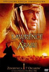 Lawrence z Arabii